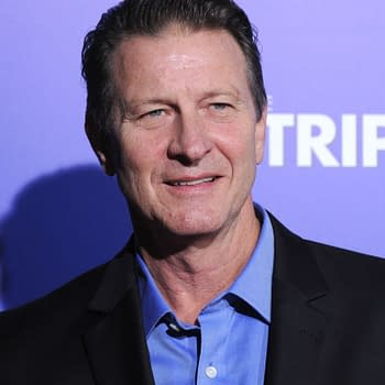Brett Cullen to Play Thomas Wayne in Todd Phillips Joker Movie