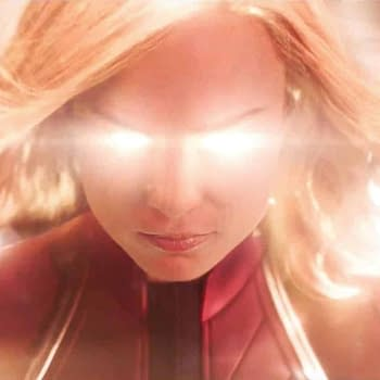 Kevin Feige Says Kelly Sue DeConnicks Run Inspired Captain Marvel