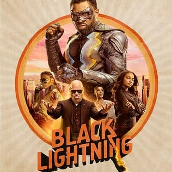 Black Lightning Season 2 Premiere Summary: Team Lightning Faces Green Light Fallout