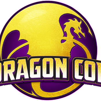 Heres How to Watch the Dragon Con Parade This Morning