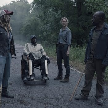 Dead Man Blogging 413 'Blackjack': Bleeding Cool's 'Fear the Walking Dead' Live-Blog!