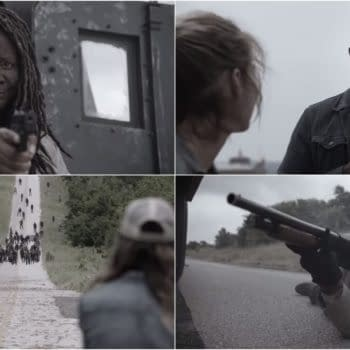 """Fear the Walking Dead s04e14 'MM 54' Review: """"I Just Need Something to Be Good"""""""