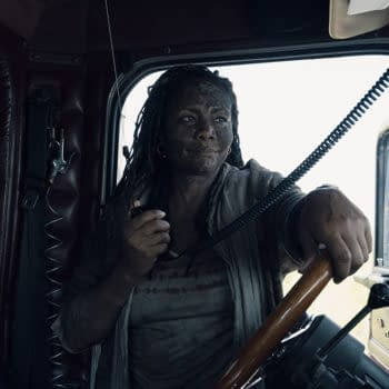 Dead Man Blogging 414 'MM 54': Bleeding Cool's 'Fear the Walking Dead' Live-Blog!