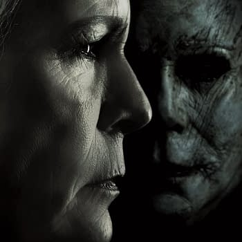 Halloween is Now the Highest Grossing Slasher Film Ever