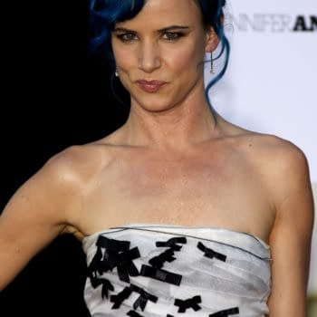 Juliette Lewis Joins ABC's Roseanne Continuation, The Conners