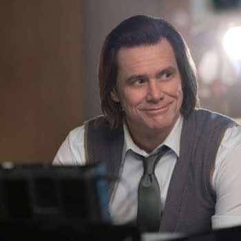 Kidding 'Bye, Mom' Preview: Jeff Worries About…Copycat Waterfall-Jumpers?