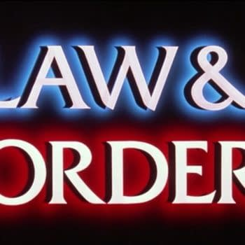 """NBC Gives Dick Wolf's 'Law & Order: Hate Crimes"""" 13-Episode Series Order"""
