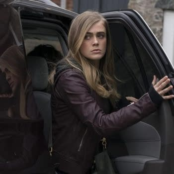 Manifest Gets Three More Episodes Tacked on to Season 1