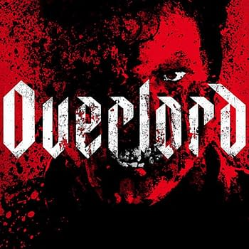 Overlord Review: A Bloody Good Time with Nazi Zombies
