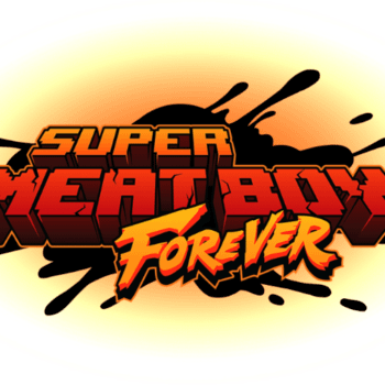 Super Meat Boy Forever Pushed Back From April 2019 Release