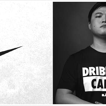 Nike has Endorsed its First Esports Player