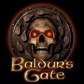 Baldurs Gate 3 Apparently In The Works With Brian Fargo