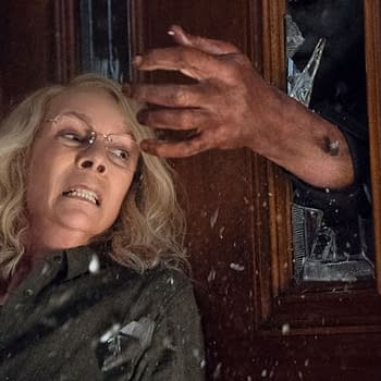 Halloween: A Rarity in Horror Films a Sequel that Salvages a Franchise