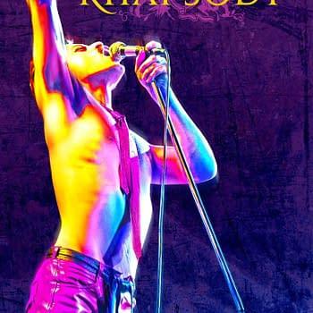 Heres the Final Trailer for Foxs Bohemian Rhapsody
