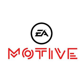 Jade Raymond Founder of EA Motive Has Left the Company