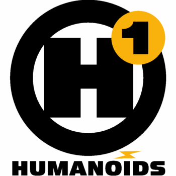 Humanoids Launches All-New H1 Superhero Universe at NYCC with All-Star Creators