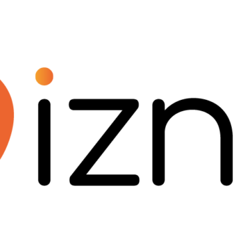 European Comics Platform Izneo is Moving to the Switch