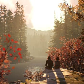 Life is Strange 2 Episode 1 Proves Video Games Can Tell Deep Stories