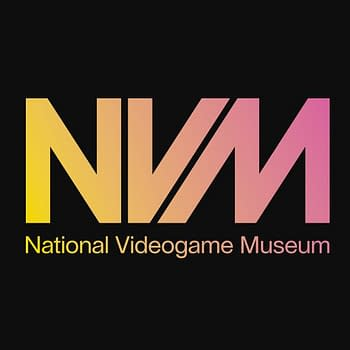 UKs National Videogame Museum Opens Permanently in November
