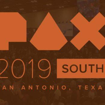 God Of War Director Cory Barlog Will Give PAX South 2019 Keynote