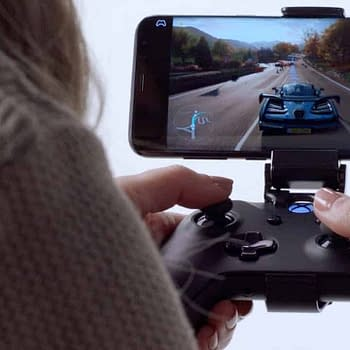 Xbox Looking to Expand Digital Gaming with Project xCloud