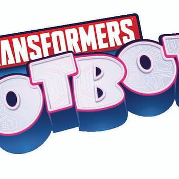 Transformers BotBots Coming Soon From Hasbro. Like A Lot of Them.