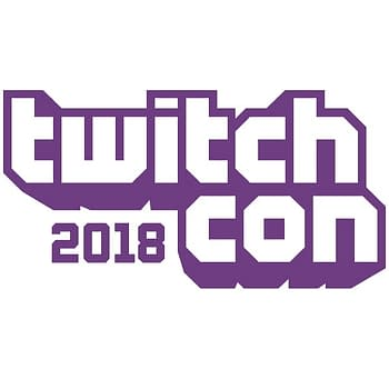 Twitch Addresses the Long Lines at This Years TwitchCon
