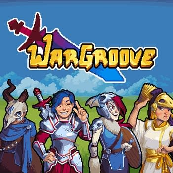 Wargroove Developers Postpone the Release Until Early 2019
