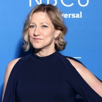 Edie Falco Joins the 'Avatar' Sequels as General Ardmore