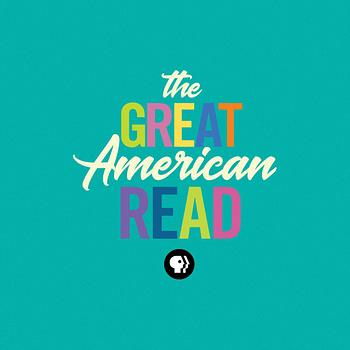 To Kill A Mockingbird Tops PBSs Great American Read List