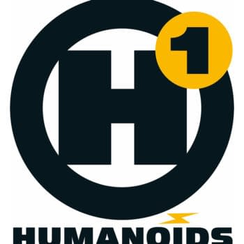 Now Humanoids Hires Mark Waid as Director of Creative Development