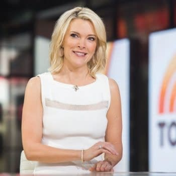 Megyn Kelly Reportedly Out at NBC; $69 Million Payout Expected (UPDATE: Not So Fast?)