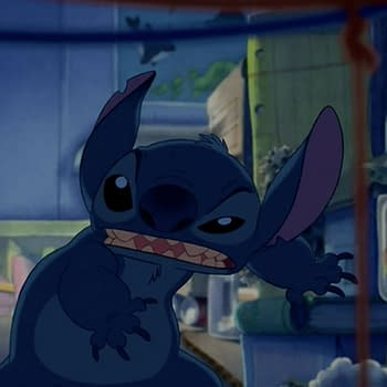 Lilo &#038 Stich Getting Live-Action Remake from Disney