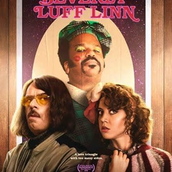 Chatting With 'An Evening With Beverly Luff Linn' Director, Writer