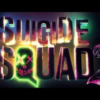 David Ayer, Dave Bautista Respond to James Gunn Suicide Squad 2 News