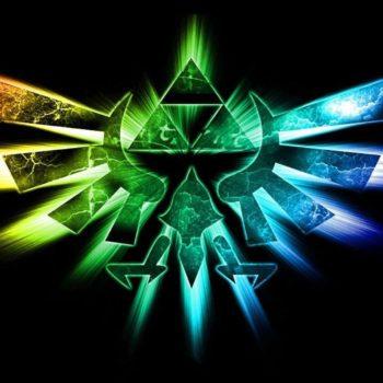 [RUMOR] Adi Shankar in Talks for 'Legend of Zelda' TV Series