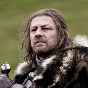 Heres Who Sean Bean Thinks Will Win the Game of Thrones