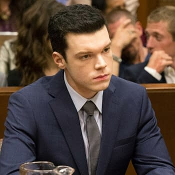 Cameron Monaghan Shameless Return Following Season 10 Renewal