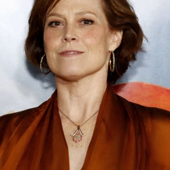 You Never Know Sigourney Weaver Says About Blomkamps Alien