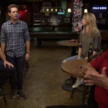 It's Always Sunny in Philadelphia Season 13, Episode 7: 'The Gang Does a Clip Show' as Only They Can (REVIEW)