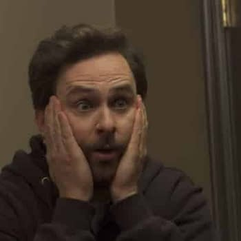 Its Always Sunny in Philadelphia Season 13 Episode 08: Charlies Home Alone and Day Nails It (REVIEW)