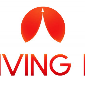 Surviving Mars is Now Available on the Mac App Store