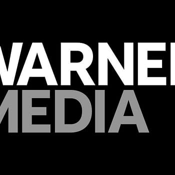 WarnerMedia Reveals Plans for 3-Tiered Streaming Service