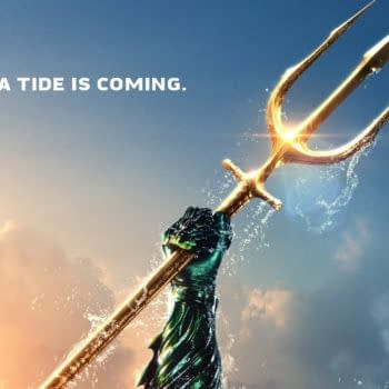 [SPOILER]'s 'Aquaman' Cameo Is Practically Perfect In Most Ways