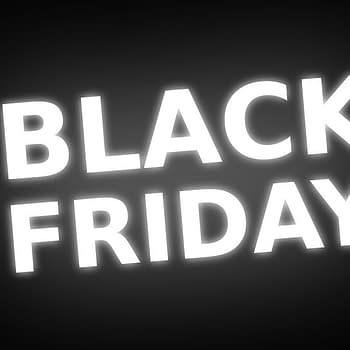 Black Friday Toy Deals Dorkside Toys Super7 Ringside Collectibles and More