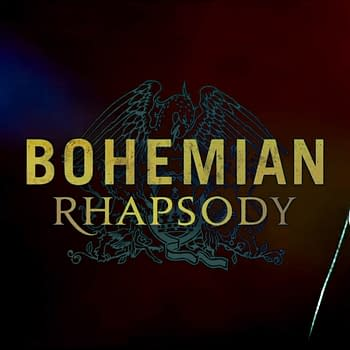[Review] Bohemian Rhapsody: Squeaky Clean and Disingenuous