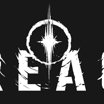 Breach Will Be Entering Early Access in January 2019