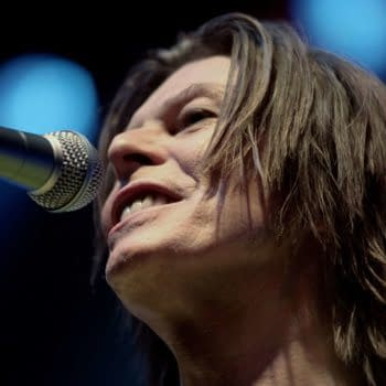 What If Neil Gaiman Adapted David Bowie Songs for an Animated Something?