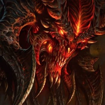 Blizzard Post to Diablo Audience Says Many Projects Coming Next Year