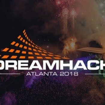 Subnation Partners With DreamHack as Their Cultural Experience Partner